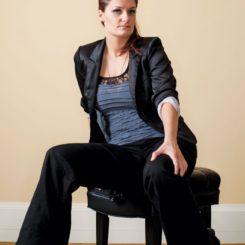 Rising Star: Chelsea Berry